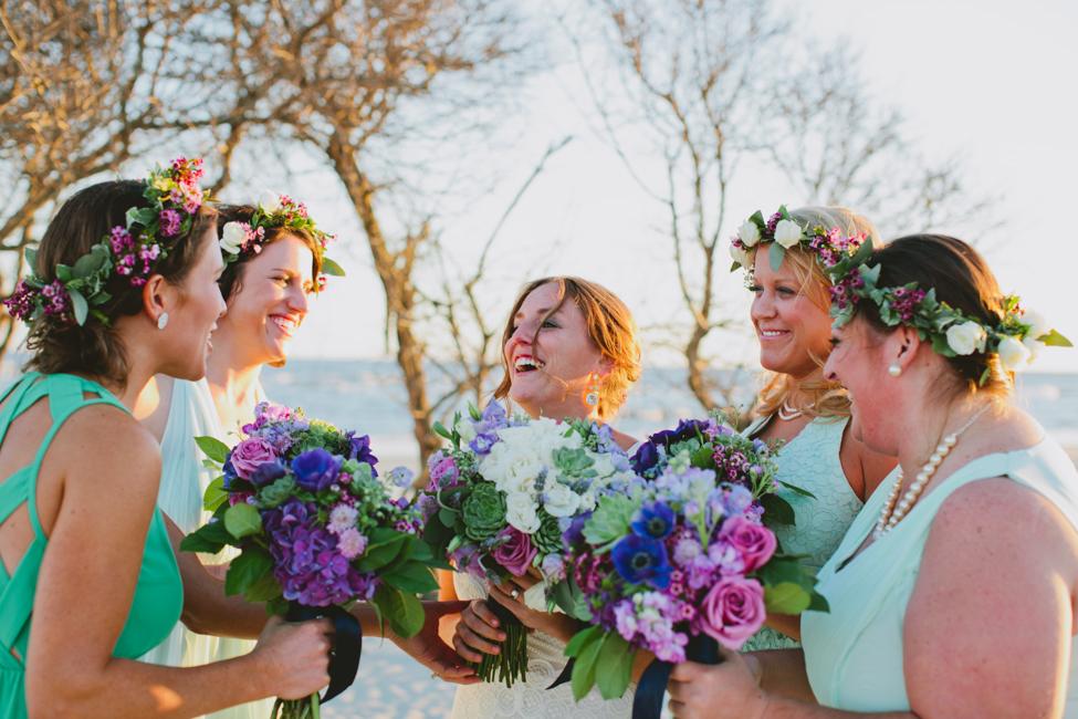 charleston-folly-beach-wedding-photographers-87.jpg