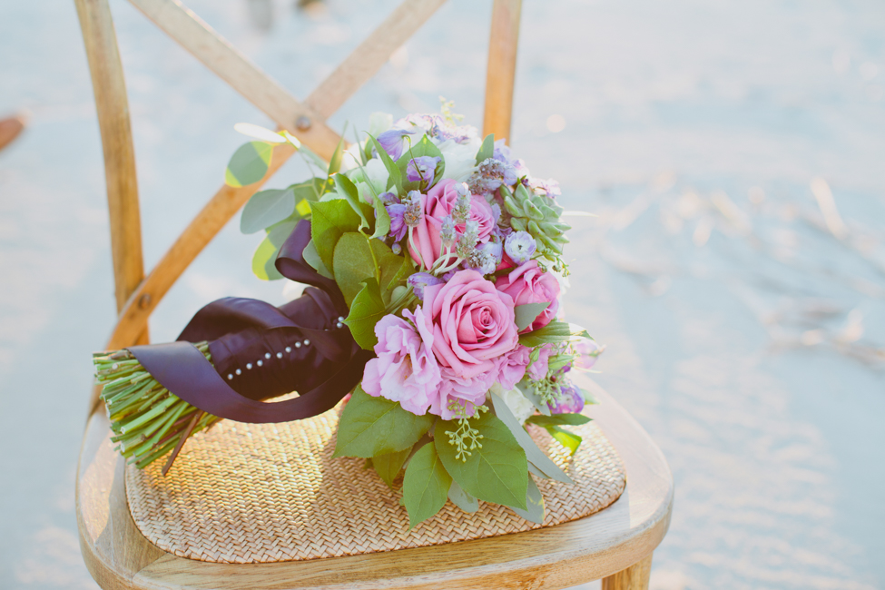 charleston-folly-beach-wedding-photographers-90.jpg