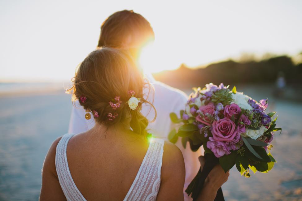 charleston-folly-beach-wedding-photographers-89.jpg