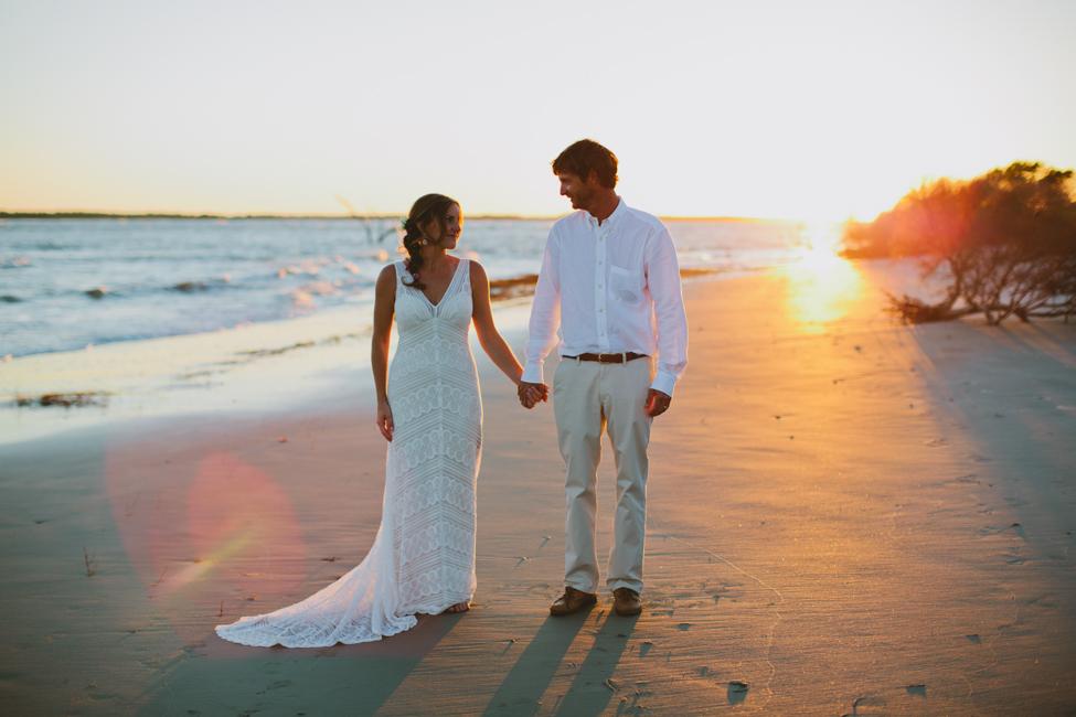 charleston-folly-beach-wedding-photographers-92.jpg