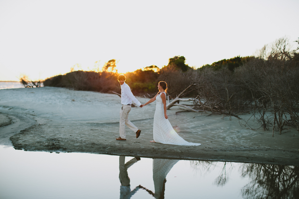 charleston-folly-beach-wedding-photographers-91.jpg