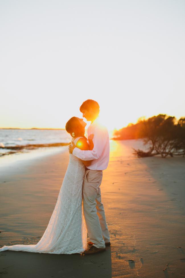 charleston-folly-beach-wedding-photographers-94.jpg