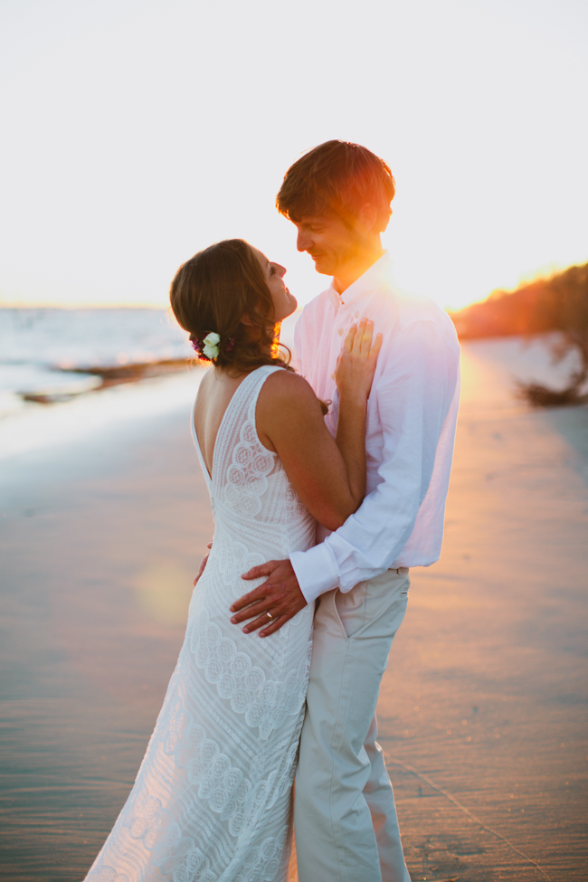 charleston-folly-beach-wedding-photographers-93.jpg