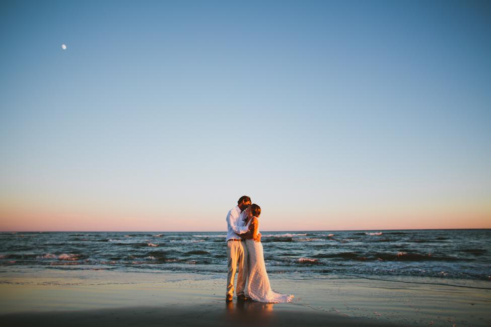 charleston-folly-beach-wedding-photographers-96.jpg
