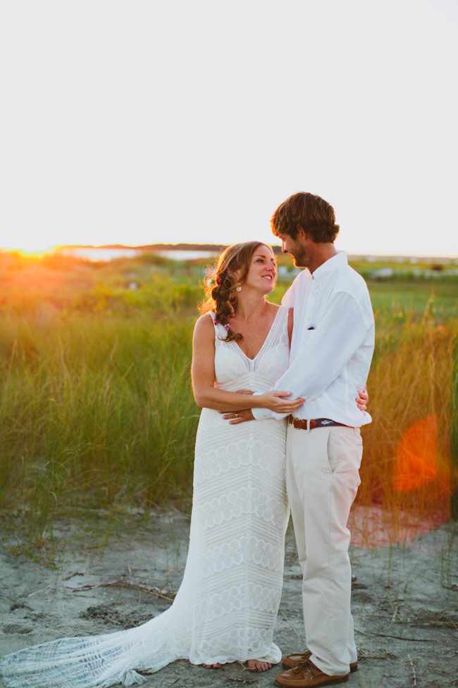 charleston-folly-beach-wedding-photographers-98.jpg
