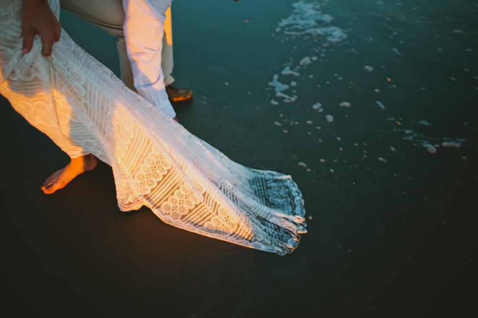 charleston-folly-beach-wedding-photographers-97.jpg