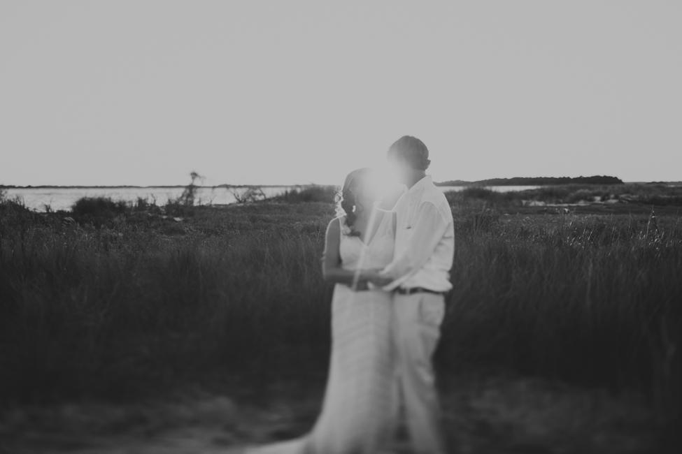charleston-folly-beach-wedding-photographers-99.jpg
