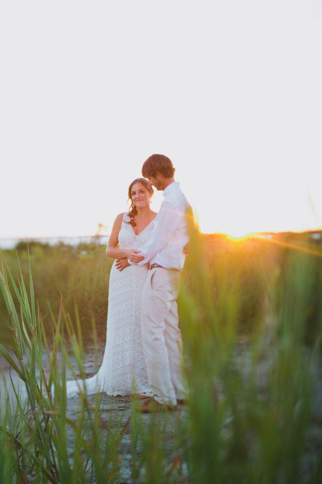 charleston-folly-beach-wedding-photographers-100.jpg