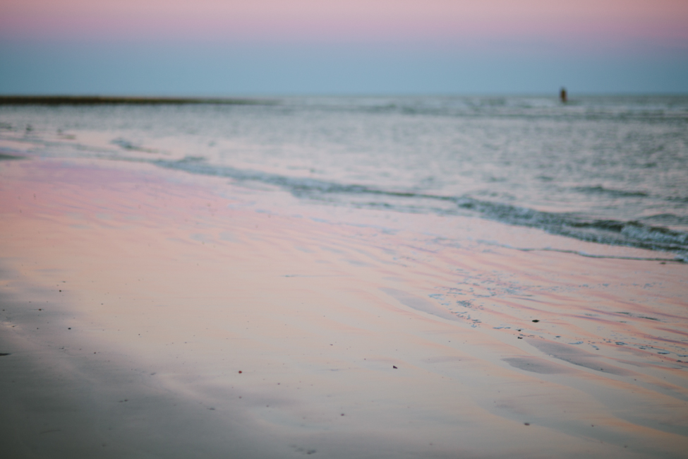 charleston-folly-beach-wedding-photographers-104.jpg