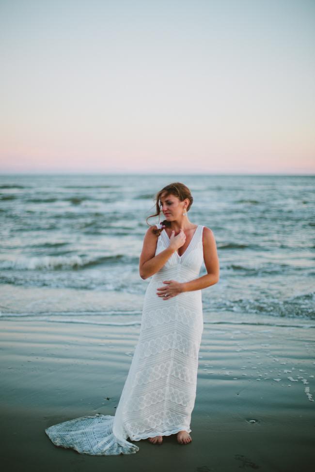 charleston-folly-beach-wedding-photographers-103.jpg