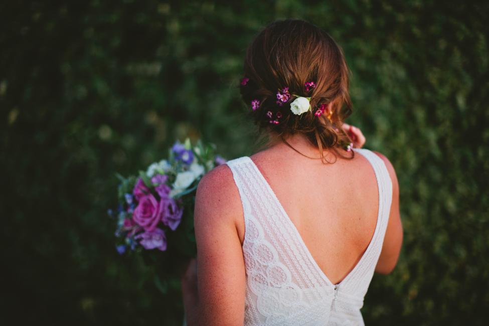charleston-folly-beach-wedding-photographers-108.jpg