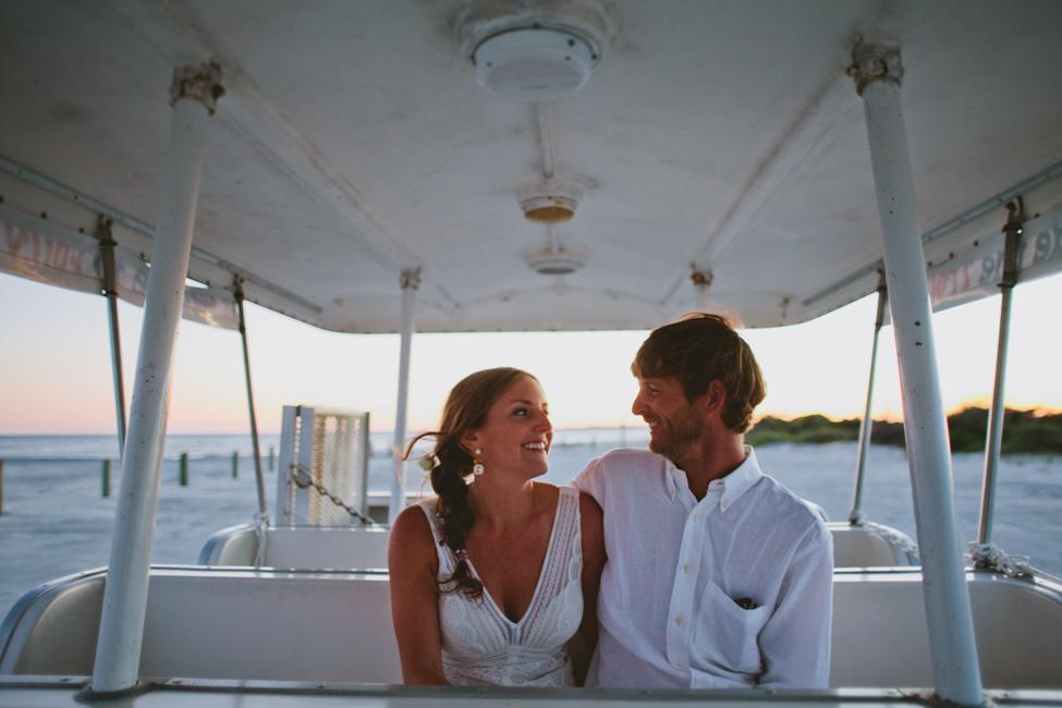 charleston-folly-beach-wedding-photographers-107.jpg