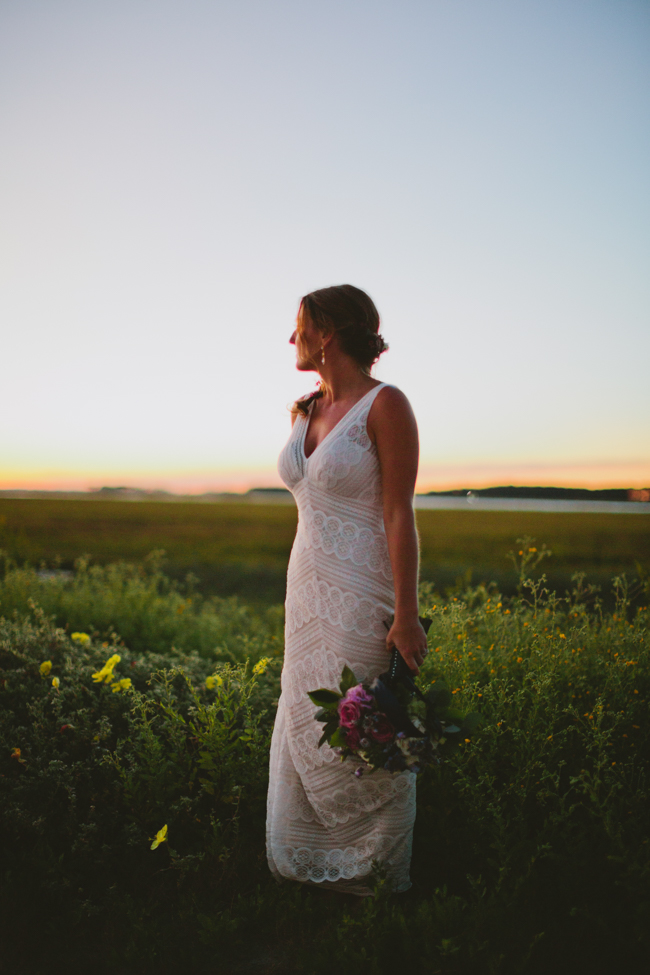 charleston-folly-beach-wedding-photographers-109.jpg