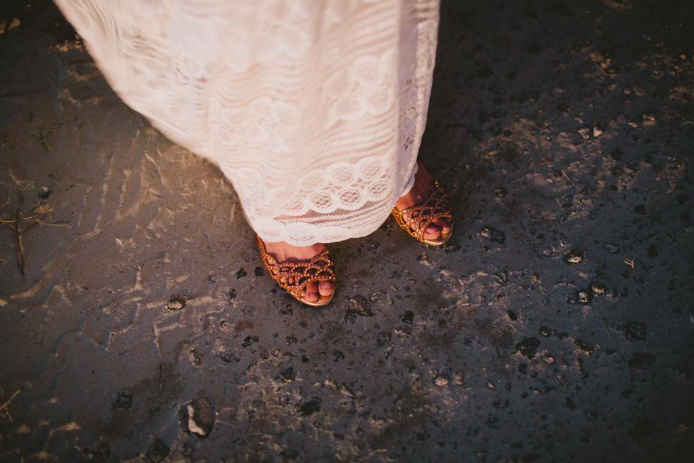 charleston-folly-beach-wedding-photographers-112.jpg