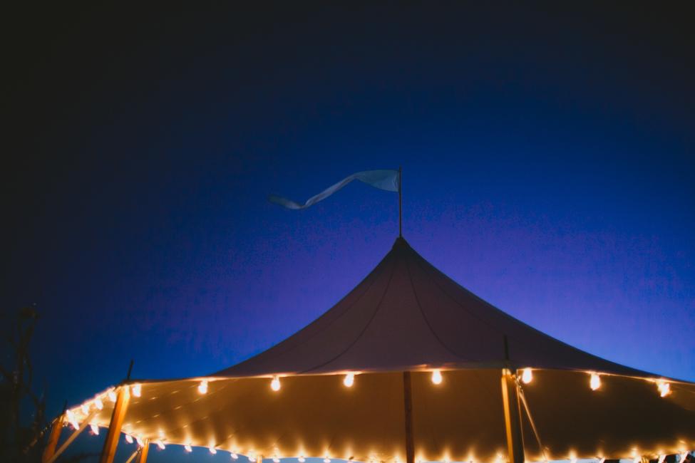 charleston-folly-beach-wedding-photographers-118.jpg