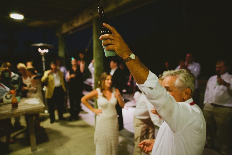 charleston-folly-beach-wedding-photographers-125.jpg