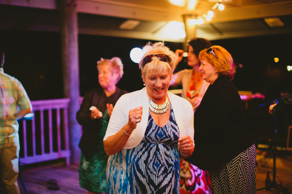 charleston-folly-beach-wedding-photographers-128.jpg