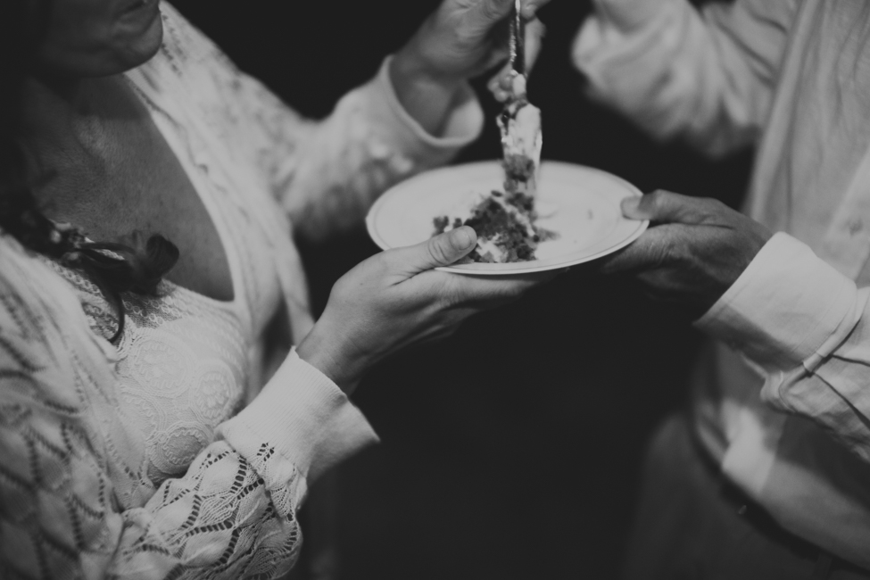 charleston-folly-beach-wedding-photographers-135.jpg