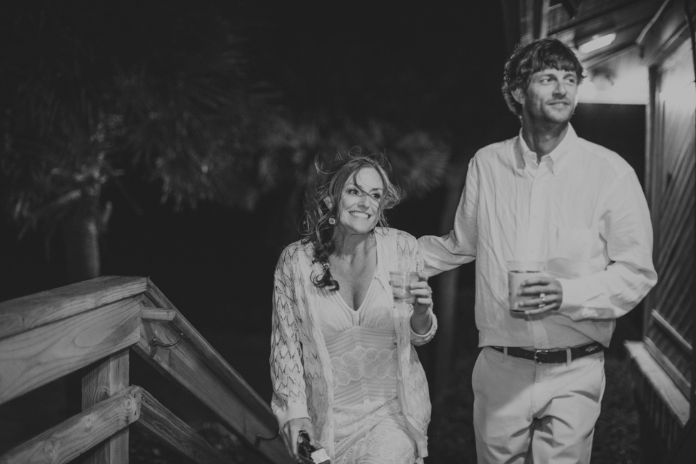 charleston-folly-beach-wedding-photographers-136.jpg