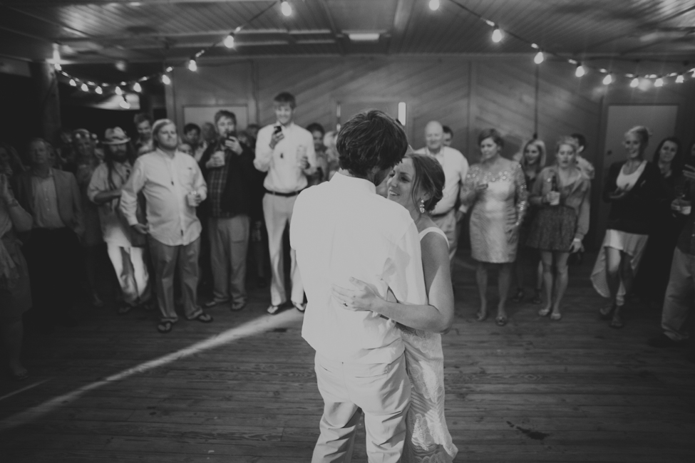 charleston-folly-beach-wedding-photographers-138.jpg