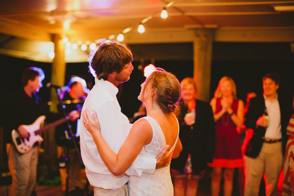 charleston-folly-beach-wedding-photographers-137.jpg