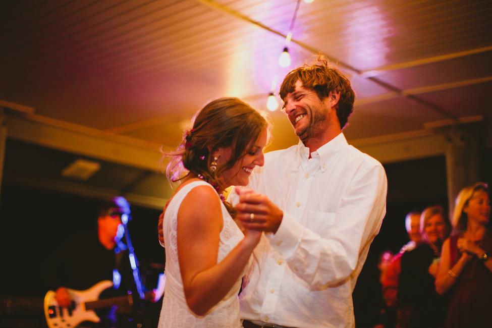 charleston-folly-beach-wedding-photographers-139.jpg
