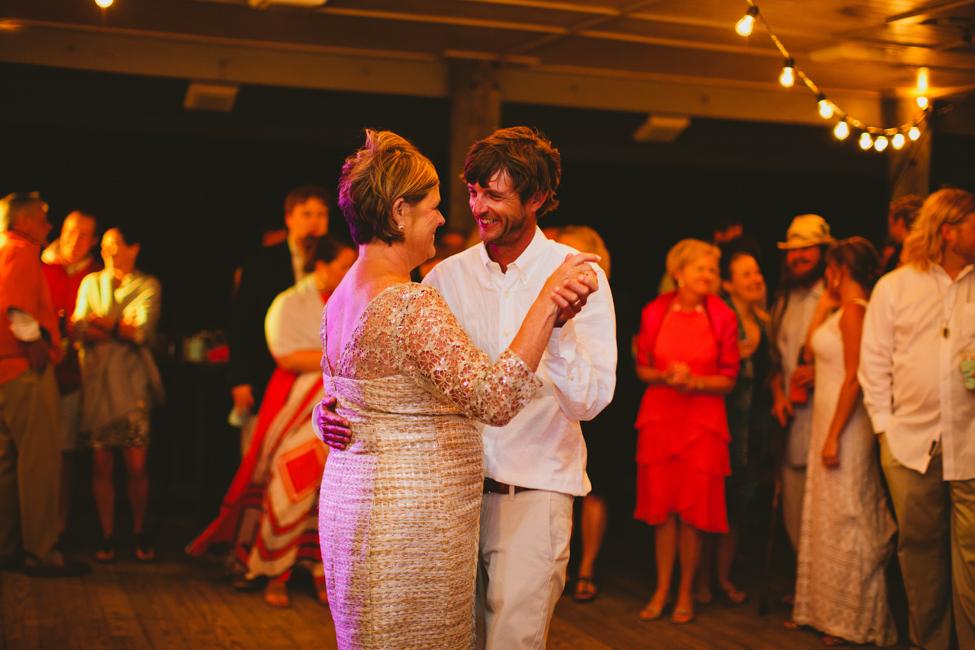 charleston-folly-beach-wedding-photographers-143.jpg