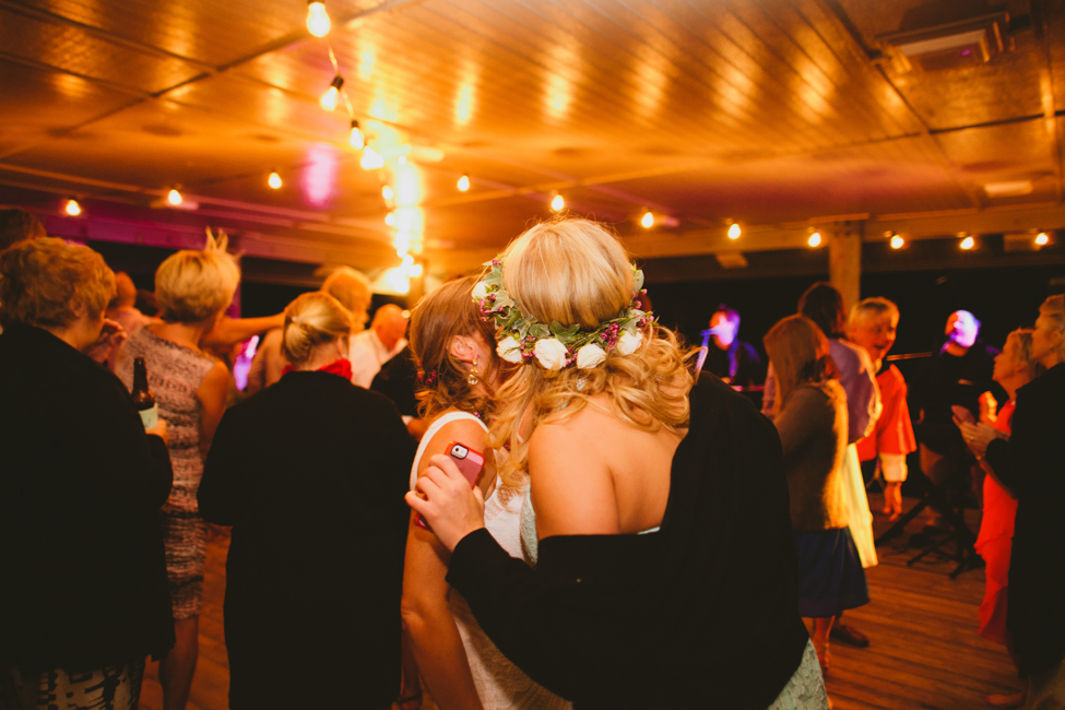 charleston-folly-beach-wedding-photographers-149.jpg