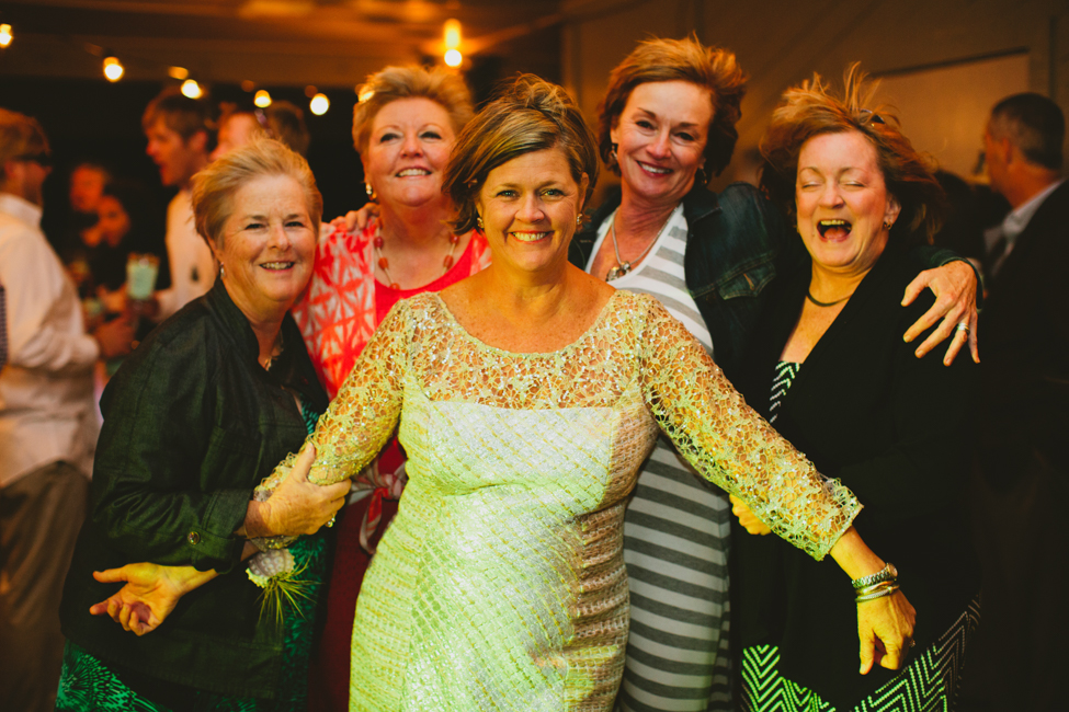 charleston-folly-beach-wedding-photographers-150.jpg