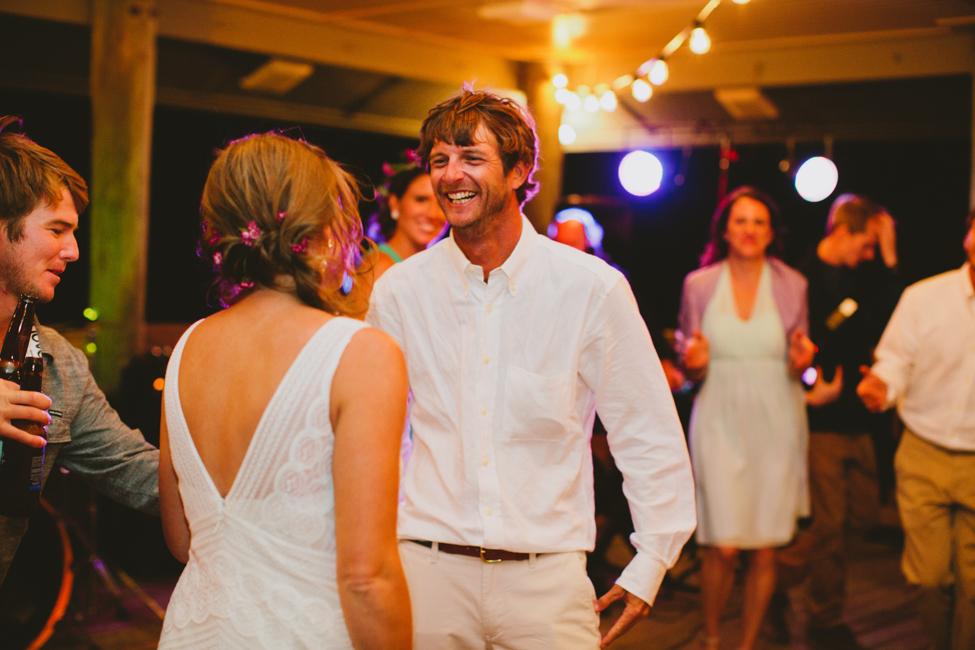 charleston-folly-beach-wedding-photographers-151.jpg