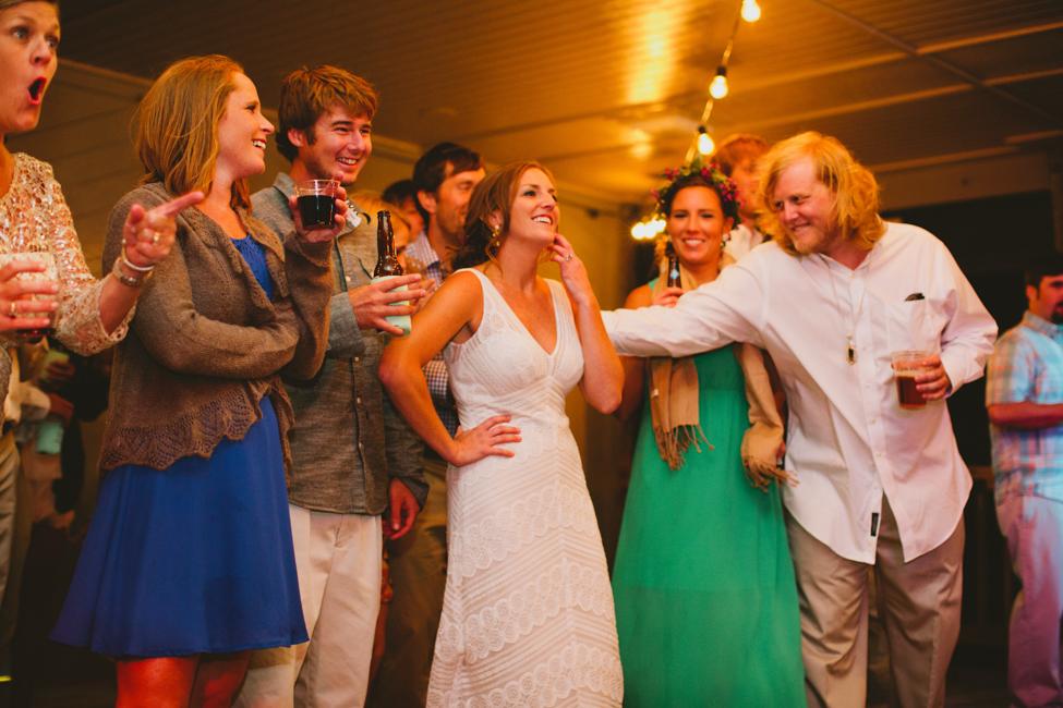 charleston-folly-beach-wedding-photographers-156.jpg