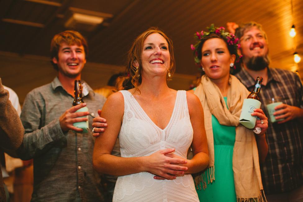 charleston-folly-beach-wedding-photographers-158.jpg