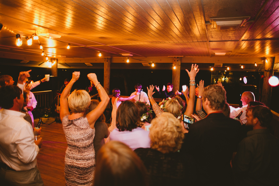 charleston-folly-beach-wedding-photographers-161.jpg