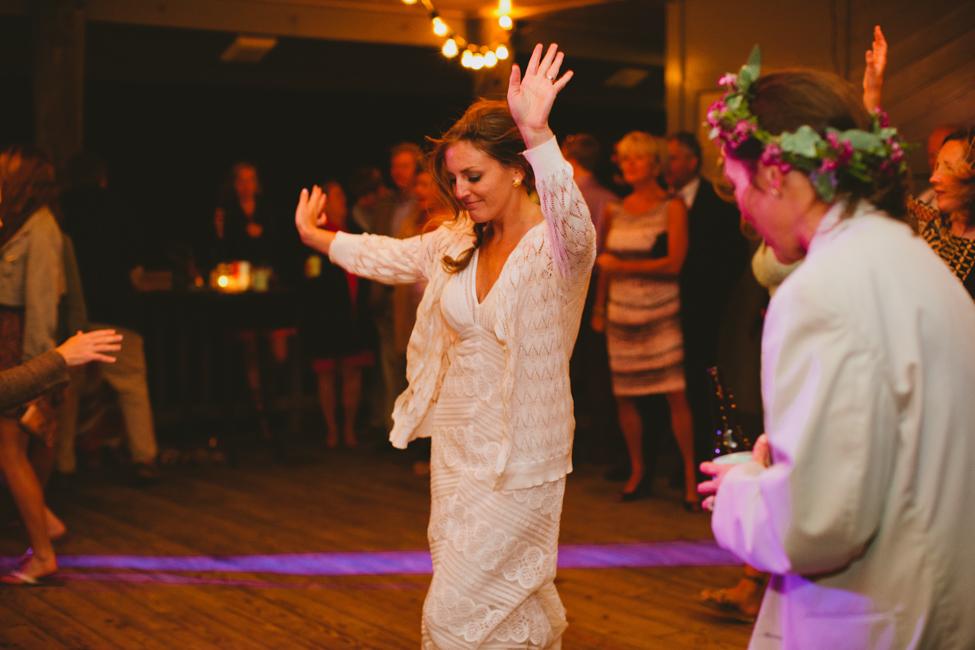 charleston-folly-beach-wedding-photographers-166.jpg
