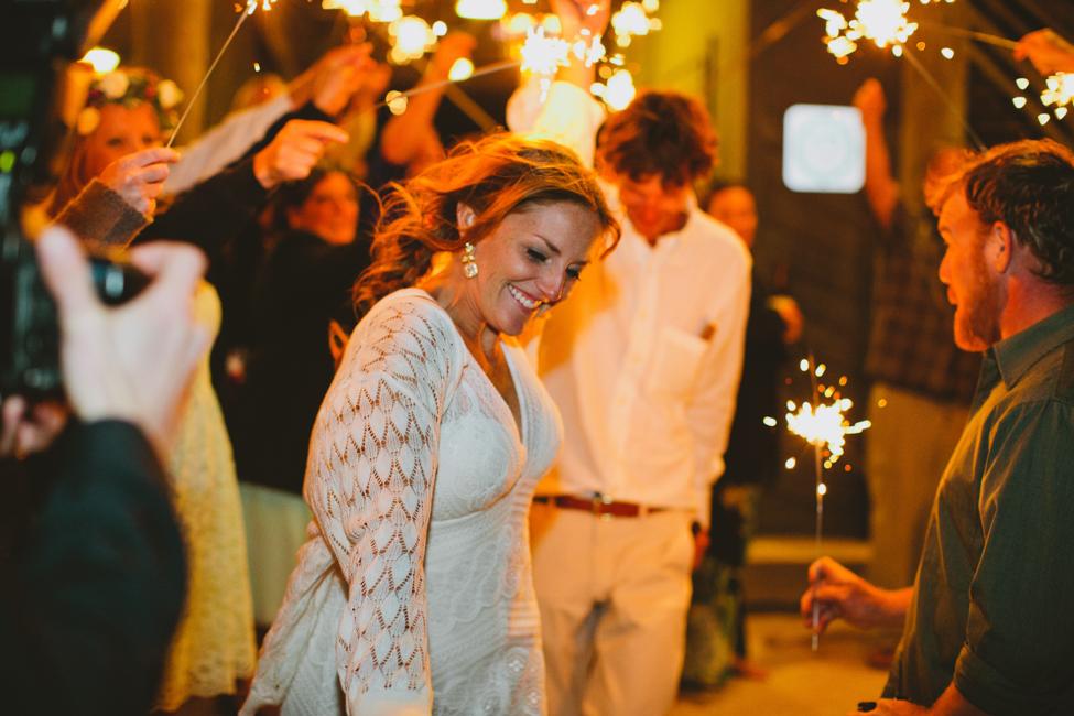 charleston-folly-beach-wedding-photographers-174.jpg