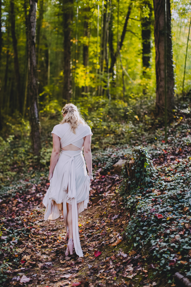 asheville-black-mountain-sanctuary-nc-alternative-wedding-photographers-31.jpg