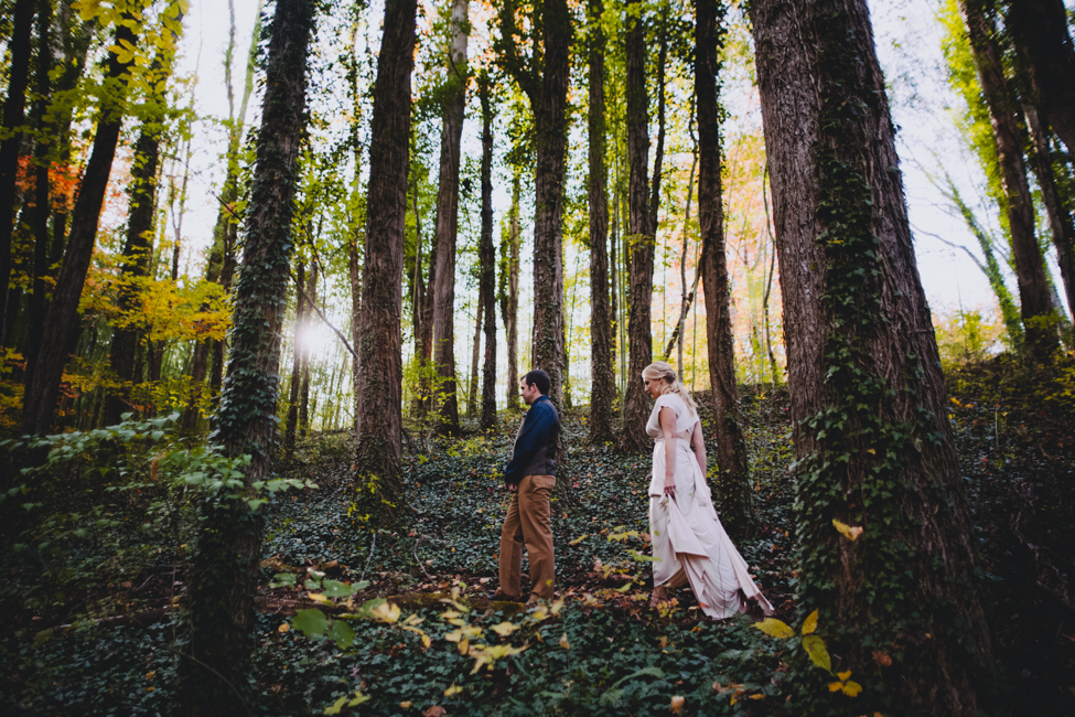 asheville-black-mountain-sanctuary-nc-alternative-wedding-photographers-34.jpg