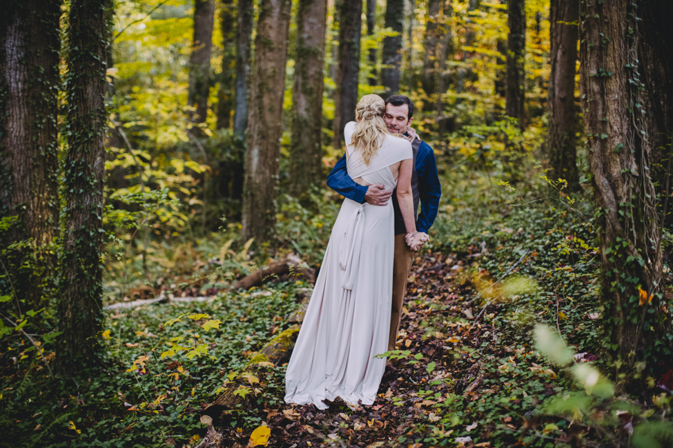 asheville-black-mountain-sanctuary-nc-alternative-wedding-photographers-36.jpg