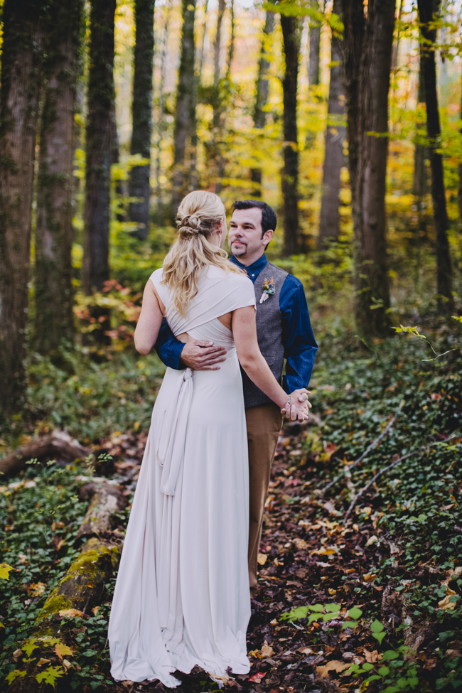 asheville-black-mountain-sanctuary-nc-alternative-wedding-photographers-38.jpg