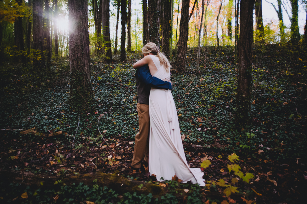 asheville-black-mountain-sanctuary-nc-alternative-wedding-photographers-37.jpg