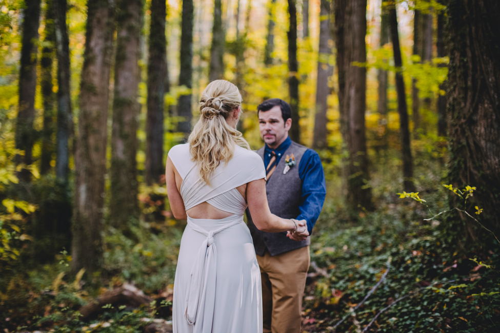 asheville-black-mountain-sanctuary-nc-alternative-wedding-photographers-39.jpg