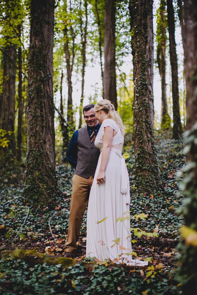asheville-black-mountain-sanctuary-nc-alternative-wedding-photographers-41.jpg