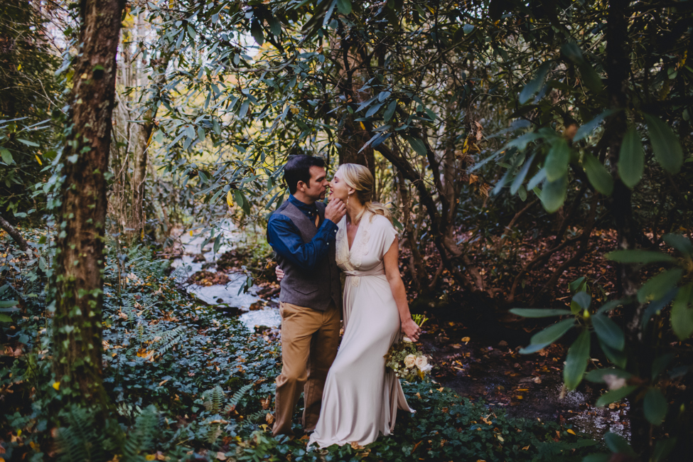 asheville-black-mountain-sanctuary-nc-alternative-wedding-photographers-44.jpg