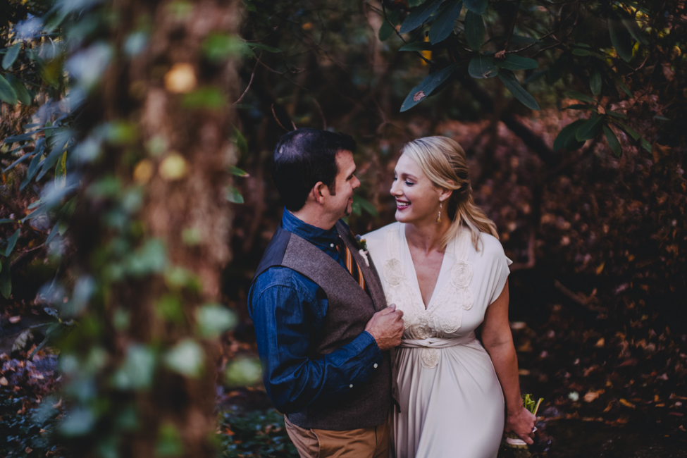 asheville-black-mountain-sanctuary-nc-alternative-wedding-photographers-45.jpg