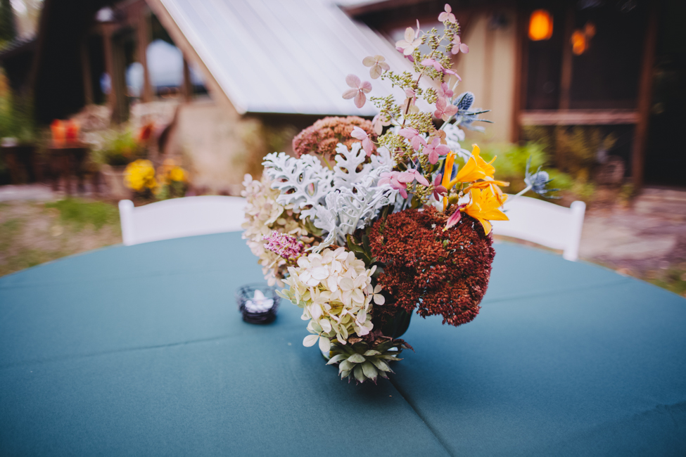 asheville-black-mountain-sanctuary-nc-alternative-wedding-photographers-51.jpg