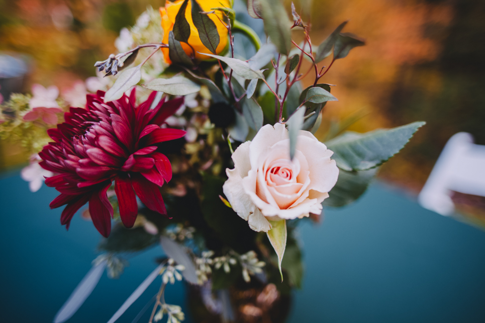 asheville-black-mountain-sanctuary-nc-alternative-wedding-photographers-54.jpg
