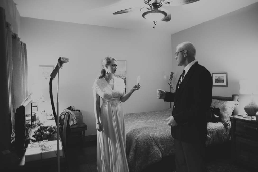 asheville-black-mountain-sanctuary-nc-alternative-wedding-photographers-59.jpg