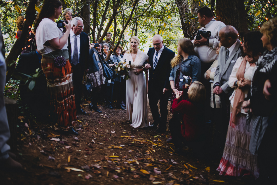 asheville-black-mountain-sanctuary-nc-alternative-wedding-photographers-65.jpg