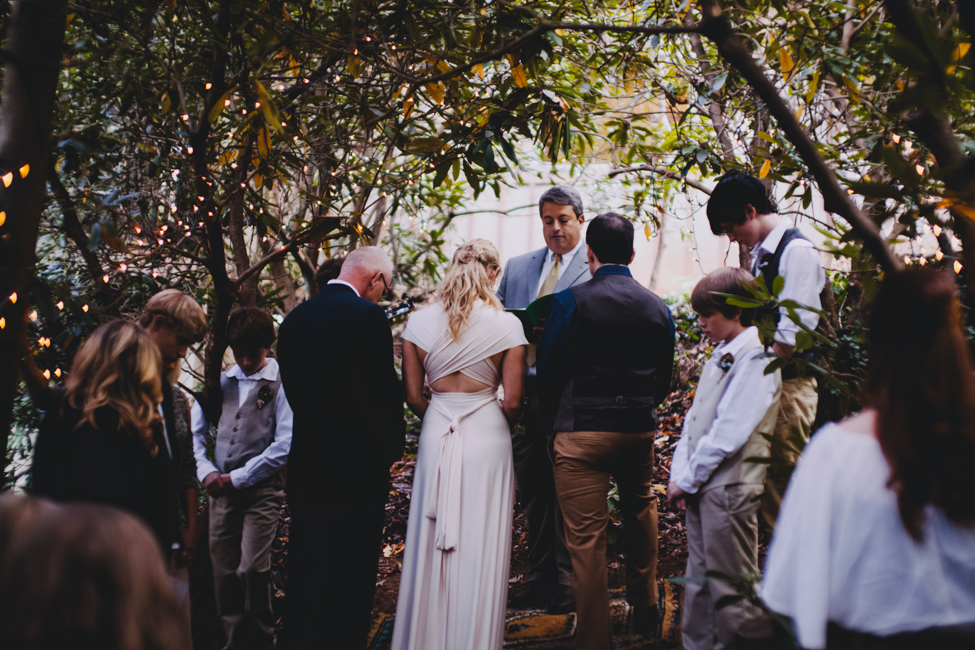 asheville-black-mountain-sanctuary-nc-alternative-wedding-photographers-71.jpg