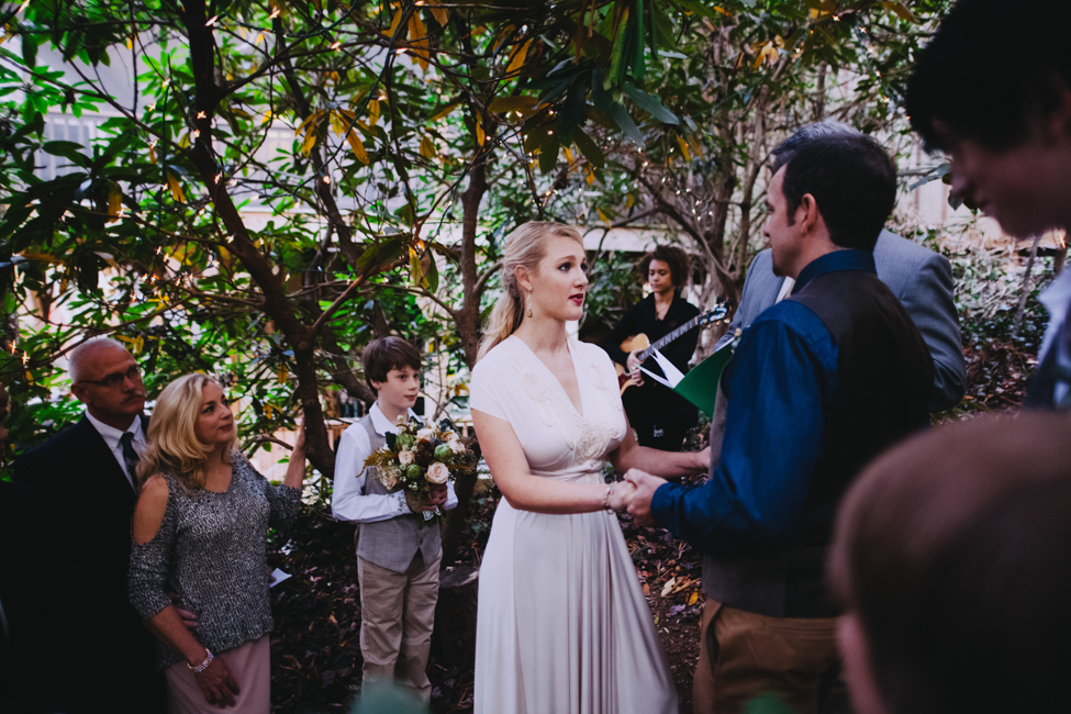 asheville-black-mountain-sanctuary-nc-alternative-wedding-photographers-80.jpg
